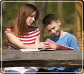 Tutore, ajutor scoala, meditator, scoala, teme, meditatii, caut meditator