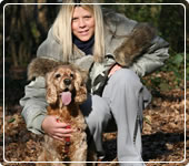 Pet sitters, animal care, dog walkers, cat sitters