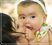 Babysitter, babysitters, babysitting, nannies, child care, mother's helpers, children, nanny