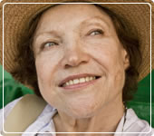 Elderly care, senior care, home nursing, senior caregiver, nurse, nurses