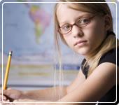 Tutors, homework help, math tutors, english tutors, school help, themes, meditation