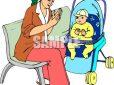 Loc de munca: Caut doamna pentru ingrijire copil 1 an si 2 luni, Angajator Catalin P.