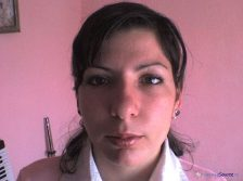 Angajator Familia P. Daniela